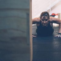 compete in the ataxia burpee challenge fundraiser